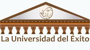 LA NECESIDAD DEL MERCADO DE TRABAJO: UNIVERSIDAD?